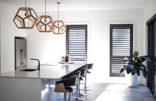 rollers shutters blinds roof restorations plantation shutters