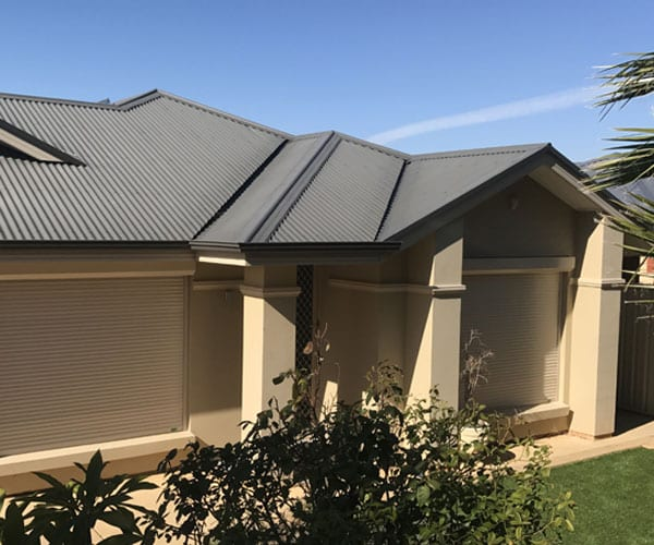 roller shutter storm protection queensland