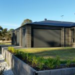 Dynamic Outdoor Blinds Newcastle