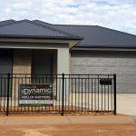dynamic-roller-shutters