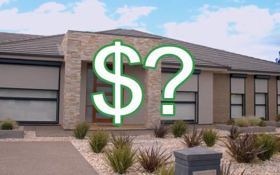 Are Roller Shutters Expensive?