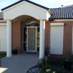 are roller shutters good for security